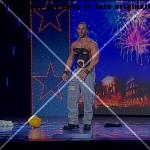 italia-s-got-talent-2013-matteo-castellani (5)