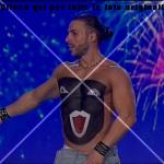 italia-s-got-talent-2013-matteo-castellani (6)