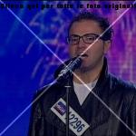 italia-s-got-talent-2013-onofrio-pitarresi (1)