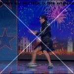 italia-s-got-talent-2013-onofrio-pitarresi (3)