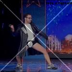 italia-s-got-talent-2013-onofrio-pitarresi (4)