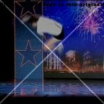 italia-s-got-talent-2013-onofrio-pitarresi (5)