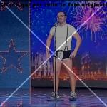 italia-s-got-talent-2013-onofrio-pitarresi (6)
