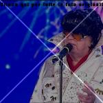 italia-s-got-talent-2013-peter-california (1)