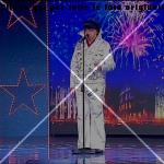 italia-s-got-talent-2013-peter-california (2)
