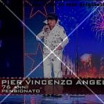 italia-s-got-talent-2013-peter-california (3)