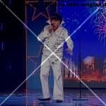 italia-s-got-talent-2013-peter-california (4)