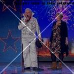 italia-s-got-talent-2013-peter-california (5)
