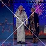 italia-s-got-talent-2013-peter-california (6)