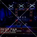 italia-s-got-talent-2013-petit-pas (1)