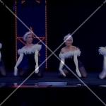 italia-s-got-talent-2013-petit-pas (2)