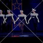 italia-s-got-talent-2013-petit-pas (3)