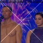 italia-s-got-talent-2013-quinto-martina-italiano (1)
