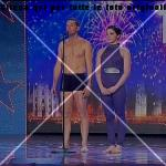 italia-s-got-talent-2013-quinto-martina-italiano (2)