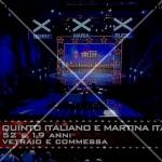 italia-s-got-talent-2013-quinto-martina-italiano (3)