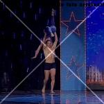 italia-s-got-talent-2013-quinto-martina-italiano (4)