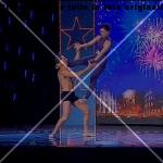 italia-s-got-talent-2013-quinto-martina-italiano (5)