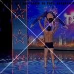 italia-s-got-talent-2013-quinto-martina-italiano (6)