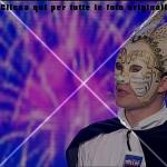 italia-s-got-talent-2013-re-dei-gemelli (1)