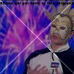 italia-s-got-talent-2013-re-dei-gemelli (2)