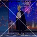 italia-s-got-talent-2013-re-dei-gemelli (3)