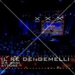italia-s-got-talent-2013-re-dei-gemelli (4)