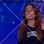 italia-s-got-talent-2013-roberta-prosperini (1)