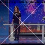 italia-s-got-talent-2013-roberta-prosperini (2)