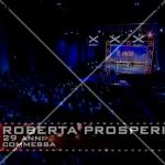 italia-s-got-talent-2013-roberta-prosperini (3)