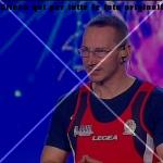 italia-s-got-talent-2013-silvio-quistelli (1)