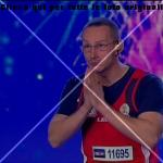 italia-s-got-talent-2013-silvio-quistelli (2)