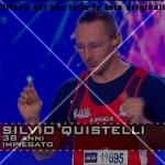 italia-s-got-talent-2013-silvio-quistelli (3)