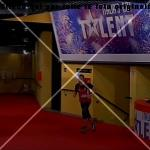 italia-s-got-talent-2013-silvio-quistelli (4)