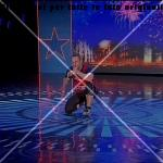 italia-s-got-talent-2013-silvio-quistelli (5)