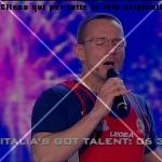 italia-s-got-talent-2013-silvio-quistelli (6)