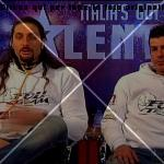 italia-s-got-talent-2013-simone-vanni-tony-coviello (1)