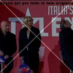 italia-s-got-talent-2013-simone-vanni-tony-coviello (2)