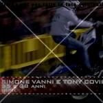 italia-s-got-talent-2013-simone-vanni-tony-coviello (4)