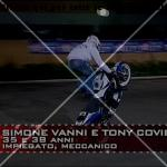 italia-s-got-talent-2013-simone-vanni-tony-coviello (5)