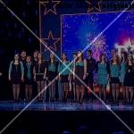 italia-s-got-talent-2013-soundrise (2)