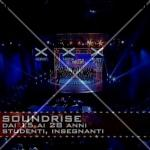 italia-s-got-talent-2013-soundrise (4)