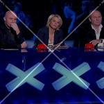 italia-s-got-talent-2013-soundrise (5)