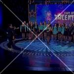 italia-s-got-talent-2013-soundrise (6)