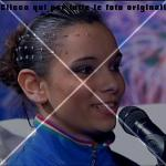 italia-s-got-talent-2013-team-volteggio-italia (1)