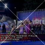 italia-s-got-talent-2013-team-volteggio-italia (2)