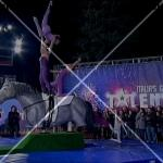 italia-s-got-talent-2013-team-volteggio-italia (4)