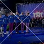 italia-s-got-talent-2013-team-volteggio-italia (6)
