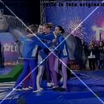 italia-s-got-talent-2013-team-volteggio-italia (7)
