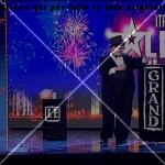 italia-s-got-talent-2013-vittorio-marino (1)
