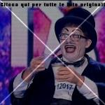 italia-s-got-talent-2013-vittorio-marino (2)